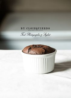 By Cloizquierdo ESTUDIO CREATIVO  Professional Food Photography, Food photography Ideas, Beautiful food Photography, Food Photography styling, Food Photography Lighting.  If you wanna see more don`t miss my Facebook:   https://www.facebook.com/byCloizquierdo/