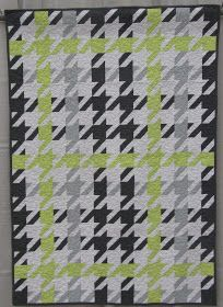 A Quilting Jewel: QuiltCon - The Quilts