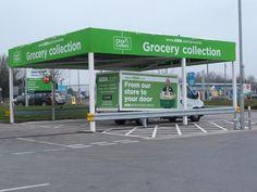 Store of the Week- Asda Walmart Supercentre • Conversation Detail • Kantar Retail
