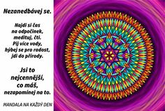 Mandala Art, Mantra, Karma, Motivation, Quotes, Life, Quotations, Qoutes, Manager Quotes