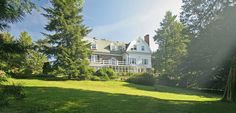 Book Hamanassett Bed & Breakfast, Chester Heights on TripAdvisor: See 488 traveler reviews, 243 candid photos, and great deals for Hamanassett Bed & Breakfast, ranked #1 of 1 B&B / inn in Chester Heights and rated 5 of 5 at TripAdvisor.