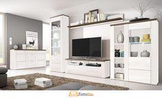 Flat Screen, Furniture, Home Decor, Blood Plasma, Homemade Home Decor, Home Furnishings, Interior Design, Home Interiors, Decoration Home