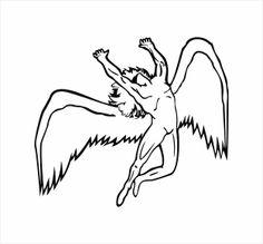 The Lifespan of a Bearded Dragon Depends on Proper Care Led Zeppelin Symbole, Tatuaje Led Zeppelin, Arte Led Zeppelin, Led Zeppelin Members, Led Zeppelin Angel, Led Zeppelin Quotes, Led Zeppelin Album Covers, Led Zeppelin Logo, Led Zeppelin Lyrics