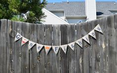 Gone Fishing- Fishing Birthday- Fishing Party Decor- First Birthday- Fish Birthday- 1st Birthday- Gone Fishing Party- Fishing Theme by OliviasSweetLullaby on Etsy https://www.etsy.com/listing/387078794/gone-fishing-fishing-birthday-fishing