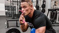 1b8d147be2 20 Best John Cena images | John Cena, Renforcement des muscles ...