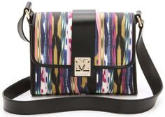 Stylish Leather Handbags Collection 2014