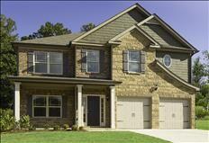 50 Best Our Atlanta Communities Images New Home Communities