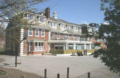 Brighton Steiner School (England)