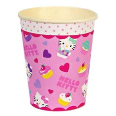 Meri Meri Hello Kitty Party Cups, 12-Pack Meri Meri,http://www.amazon.com/dp/B007FUNEH4/ref=cm_sw_r_pi_dp_Q1F1sb120HM5KD0Y