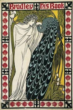 The Kiss Art Nouveau Poster Art And Illustration, Vintage Illustrations, Fashion Illustrations, Belle Epoque, Vintage Posters, Vintage Art, Art Posters, Vintage Ephemera, Vintage Ladies