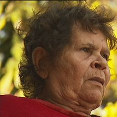 A member of the Stolen Generation calls for compensation over alleged sexual abuse at a Darwin school.
