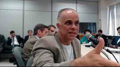 Blog do Edson Joel: Celso Daniel: Marcos Valério diz que houve chantag...