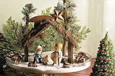Christmas Fairy, Christmas Crafts, Christmas Decorations, Christmas Ornaments, Holiday Decor, Snow Globes, Nativity, Gingerbread, Merry