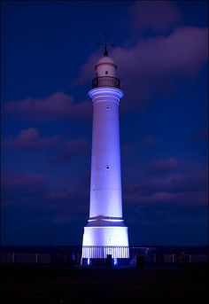 Sunderland South Pier (relocated)Sunderland North East England England54.931186, -1.366020