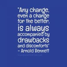 Image result for the secret of change socrates