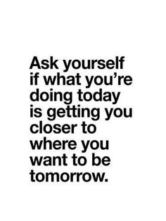 Are you looking for inspiration for positive quotes?Check out the post right here for unique positive quotes inspiration. These inspirational quotations will make you happy. Now Quotes, Life Quotes Love, Wisdom Quotes, Great Quotes, Words Quotes, Wise Words, Do Better Quotes, What If Quotes, Doing Me Quotes