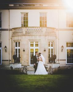 Our free Wedding Open Day is just a week away! 🎊⠀ Join us on Sunday 28th January. We're open from 11.00am - 3.00pm for you to come along and look around our gorgeous venues 💕⠀ • ⠀ • ⠀ •⠀ #SafariVenues #WMSP #Bewdley #Worcestershire #Worcs #WestMidlands #Weddings #WeddingOpenDay #WeddingFayre #Love #Happy
