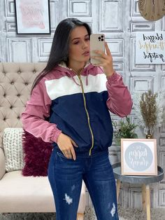 Bomber Jacket, Jackets, Fashion, Accessories, Down Jackets, Moda, Fashion Styles, Bomber Jackets, Jacket