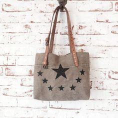 Petit sac à main Vintage SOben taille S