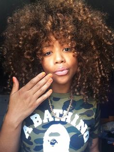 Astounding Pinterest The World39S Catalog Of Ideas Short Hairstyles For Black Women Fulllsitofus