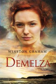 Demelza-Graham Winston