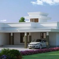 1000 Images About Dream Home On Pinterest Kerala Home