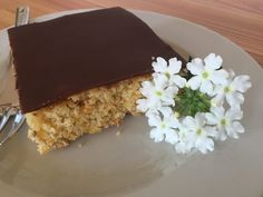 Zucchini Lasagne, Dory, Food And Drink, Pudding, Desserts, Poppy Seed Cake, Cooking, Quick Cake, Tailgate Desserts