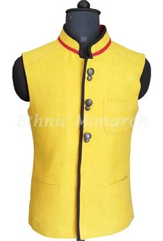 Ethnic Monarch is the best online store for traditional kids dresses and mens wedding clothes. We specialized in Ethnic wear like Breeches, Jodhpuri suits, sherwani,and tuxedos. Indian Groom Wear, Indian Suits, Indian Wear, Party Wear Dresses, Event Dresses, Dress Party, Nehru Jackets, Men's Jackets, Groom Dress
