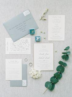 0001-When-He-Found-Her-Muskoka-JW Marriott-The Rosseau-shea-events-sweet-woodruff-canadian-resort-wedding.jpg