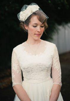 QLD-fortitude-valley-wedding-natalie-McCormas-queensland-vintage-lace-wedding-dress7