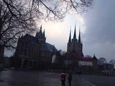 6.3. Erfurt