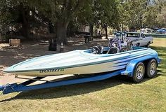 Fast Boats, Cool Boats, Speed Boats, Power Boats, Sanger Boats, Jet Boats For Sale, Drag Boat Racing, Boat Pics, Flat Bottom Boats