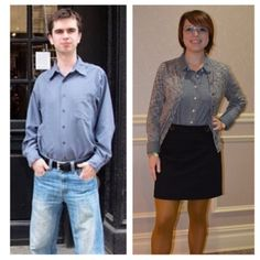 Male To Female Transformation, Feminized Boys, New T, Walk On, Transgender, Role Models, Change, Lady, Photos
