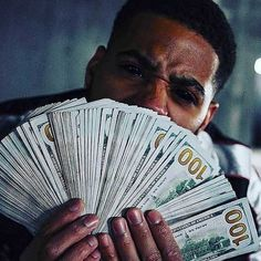 thank you get money on the dollar and cash it out todaytext currency to (616)368-8398#Toronto #Canada #donation #needcash #Georgia#Illinois #Chicago #determination #Indiana #caliplug#struggle #Massachusetts #Love #college #Europe#virginia #newyork #Texas #Tennessee #Ohio#atlanta #dt #global #unemployed #bills #jobless#rent #selfie #moneyflip #Fastcash