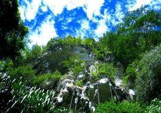 borneo photos | Borneo (Un membre Facebook, avr. 2010)