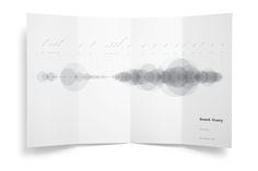Sound Diary | Lehu Zhang