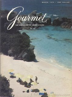 Gourmet 1979 March, Leftover Loaves, Sweetbreads, Sunday Suppers, Hollandaise and Bernaise