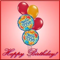 happy-birthday-posters-1-hqcvteqvq61246543871.jpg (412×412)