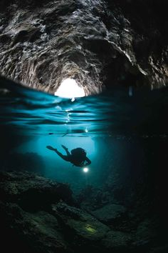 Revealing Scuba Diving's 8th Annual 2012 Through Your Lens Photo Competition Winners | Scuba Diving