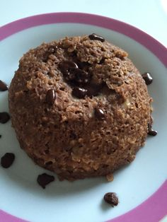 protein shake to gain muscle – Keep up with the times. Desserts With Chocolate Chips, Chocolate Recipes, Bol Cake, Brunch Recipes, Dessert Recipes, Breakfast Recipes, Dinner Recipes, Recipes Using Crescent Rolls, 3 Ingredient Desserts