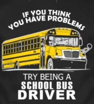 School Bus Driving, School Buses, School Days, School Stuff, Silhouette Cameo Vinyl, Silhouette Projects, Bus Humor, Bus Driver Gifts, Funny Pictures