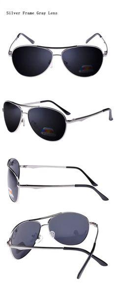 Weight0.1 lbsDimensions10 x 10 x 5 inEyewear Type Sunglasses Item Type  Eyewear Frame Material a138075205