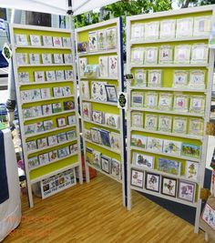 new craft ideas for craft shows 1000 ideas about craft show displays on craft 7839
