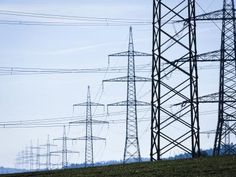 How Far Should You Live From High-Voltage Power Lines?  .....a high incidence of leukemia disorders in children who lived less than 200 meters from power lines...