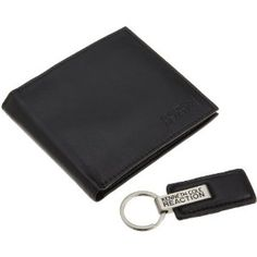 Kenneth Cole Reaction Mens Pass Ing Lane Passcase And Wallet (Apparel) http://www.amazon.com/dp/B00440CYBK/?tag=pindemons-20 B00440CYBK