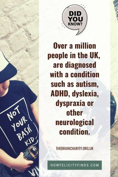 DYS Aware Day - Dyslexia - Dyscalculia - Dysgraphia - How Felicity Finds Dyslexia Activities, Uk Facts, Dyscalculia, Information Processing, Learning Support, Kids Mental Health, Struggling Readers, Higher Education, App Development