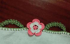 Köprülü Tığ Oyası Yapımı Needle Lace, Blouse Designs, Elsa, Crochet Necklace, Youtube, Tricot, Youtubers, Youtube Movies