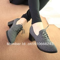 Cheap Flats on Sale at Bargain Price, Buy Quality shoes women running, women travel shoes, shoes fashion women from China shoes women running Suppliers at Aliexpress.com:1,Toe Style:Closed Toe 2,Color:black,gray 3,Shoe Width:Medium(B,M) 4,Model Number:NB2014218011 5,Toe Shape:Pointed Toe