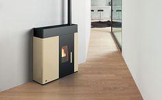 Hydro Slim Heating System Wood Pellet Stoves, Energy Bill, Heating Systems, Slim
