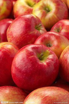 more with healing sounds: Juicy Fruit, Fresh Fruit, Apples Photography, Fruits Photos, Food Sketch, Watercolor Fruit, Apple Art, Flower Phone Wallpaper, Apple Harvest